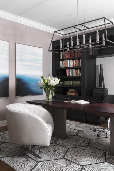 Book_lover_home_office