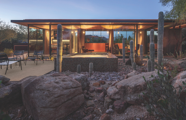 Arizona-desert-home-builder