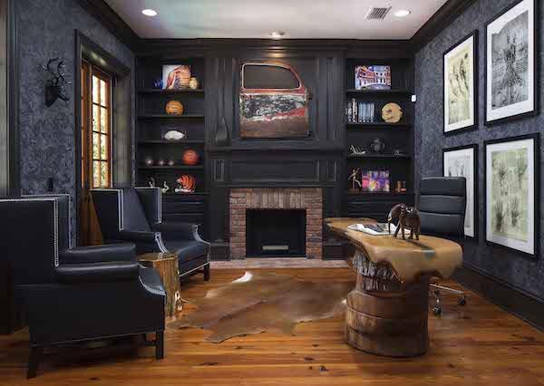 Home_office_with_walnut_slab_desk