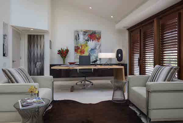 Art_collector_home_office