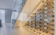 Hafele_America_Wine_Post_storage