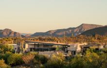 Saguaro Ridge