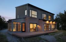 Passive-house-exterior-Nova-Scotia