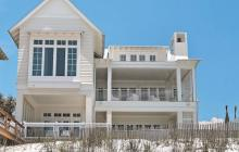 Florida_Gulf_Coast_custom_home