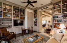 Family_Room_by Lauglin_Homes_and_Restoration
