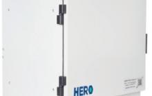 Fantech whole-house filtration