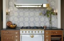 Jennifer_Gilmer_showroom_kitchen