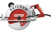 Skilsaw 10 -1/4 inch circular saw