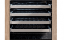 True ADA-complaint refrigerators