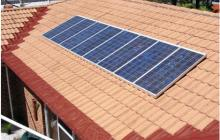 energy efficient homes, energy efficiency, green homes