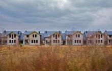 housing market, housing crisis, home building, homebuilding