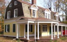 new home credits, housing market, housing tax credits, home tax credits