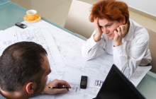 How-to-deal-with-difficult-clients-in-construction
