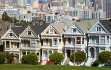 san francisco, green homes, energy efficient homes