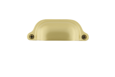 Custom-home-products-gold-window-latch-from-Nostalgic-Warehouse
