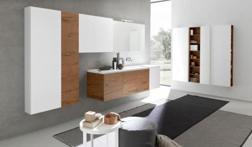 Wall-mount-vanity-from-Hastings-Tile-and-Bath's-Urban-Style-Collection