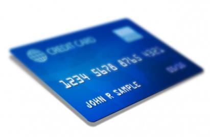 credit score, credit report, rental payments, FICO, CoreLogic, Experian