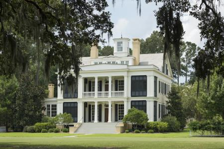 house-design-classical-architecture-veerandah-house-hampton-island-ga.