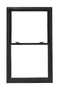 Sierra Pacific double-hung window