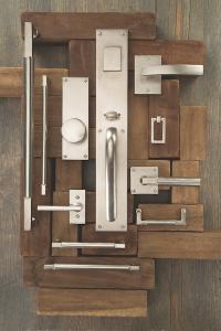 Ashley_Norton door handles