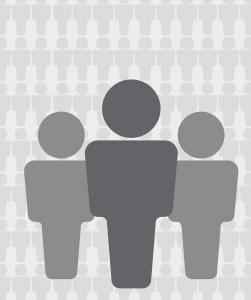 cooperative-purchasing-graphic-0f-three-figures