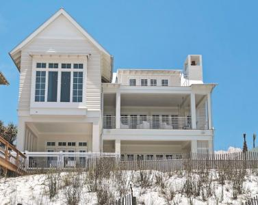 Florida_Gulf_Coast_custom_home