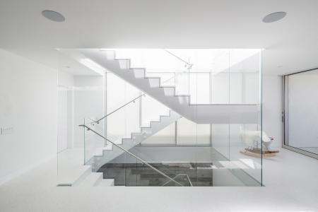 Floating_Terrazzo_stairs