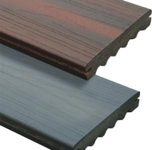 Fiberon Horizon Matching Fascia and Riser Boards