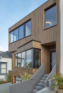 Noe_Valley_House_cement_fiber_front_facade