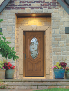 Fypon Offers A Dynamic Yet Fast Way To Enhance The Entry Door Of Any Home  With These Door Surround Kits. Four Styles Are Offered: Craftsman,  Colonial, ...