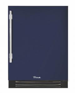 Undercounter_refrigerator