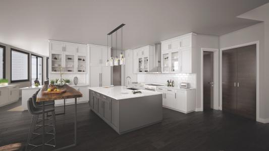 VR_rending_ of_a_kitchen