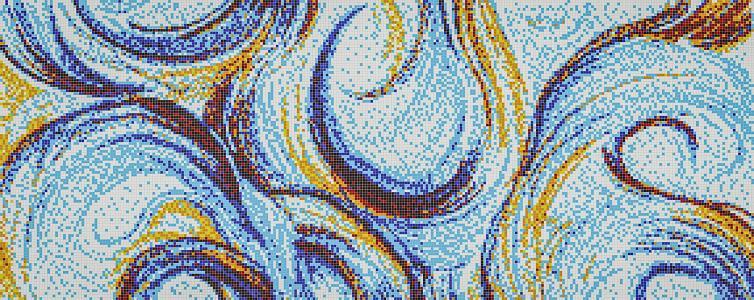 Mosiac_tile_design-close-up
