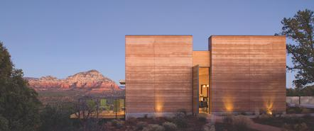 Arizona_house_on_the_desert