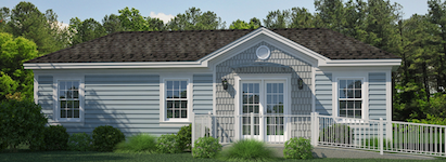 elderly living, assisted living, modular homes, modular building, nationwide