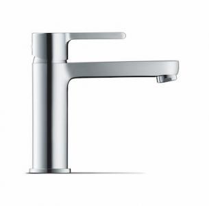 Duravit faucet collection