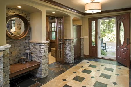 The Ispiri Design Build Remodel, Woodbury, Minn., is one of the top projects in