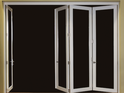 Kolbe, Folding Door Systems, patio doors, 101 best new products