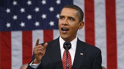 President Obama, State of the Union, housing, refinancing, banks, investigation