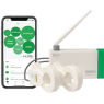 Schneider Electric Home Energy Monitor